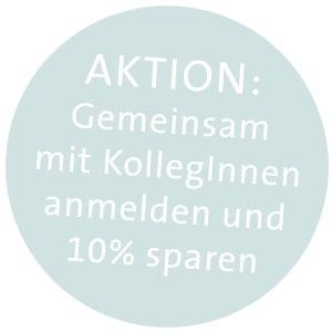 10-aktion